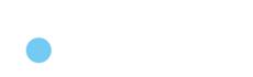 logo-comptapic