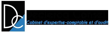 declercq-conseil-expert-comptable-toulon-1 (1)